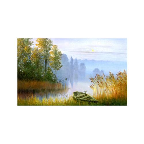 ARTİKEL Little 5 Parça Kanvas Tablo 135x85 cm KS-262