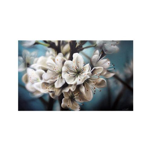 ARTİKEL Peace 5 Parça Kanvas Tablo 135x85 cm KS-498