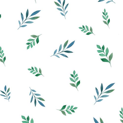 Mot Mutfak Duvar Kağıdı 10-015101