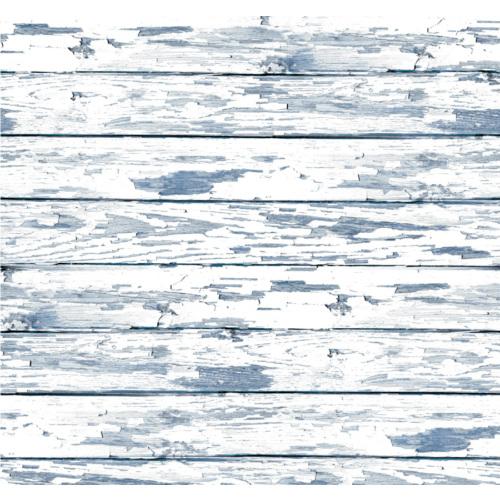 Mot Ahşap Görünümlü Duvar Kağıdı 10-002503