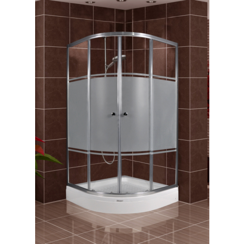Shower Pure 2015 / 2-2