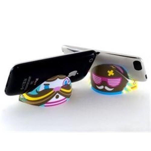BuldumBuldum İbend İphone Standı - Palabıyık