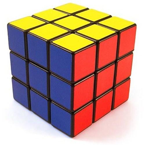 BuldumBuldum Magic Cube - Sihirli Küp