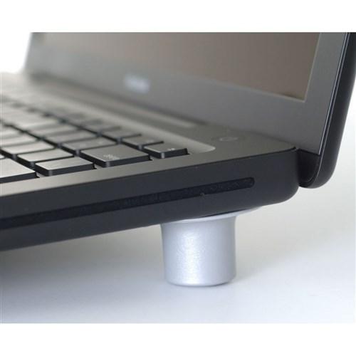 BuldumBuldum Cool Feet - Laptop Ayakları