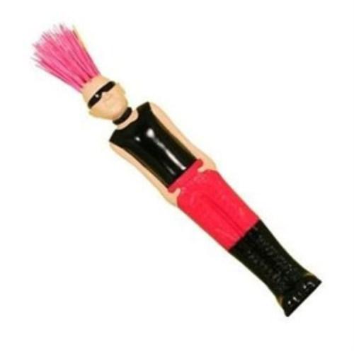 BuldumBuldum Punk Washing Up Brush - Punk Bulaşık Fırçası