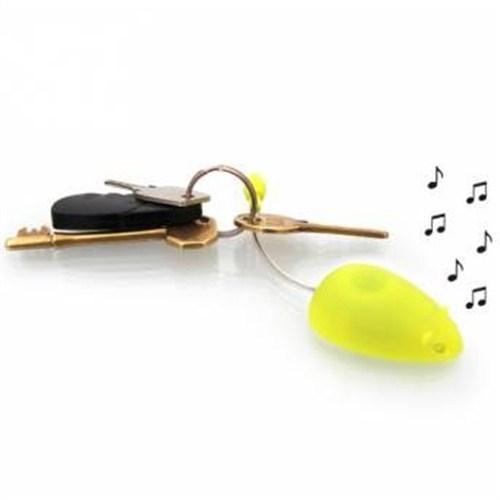 BuldumBuldum Mouse Key Finder - Fare Anahtar Bulucu