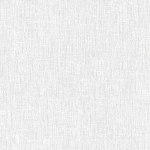 Bien Wallcoverings Duvar Kağıdı 9520