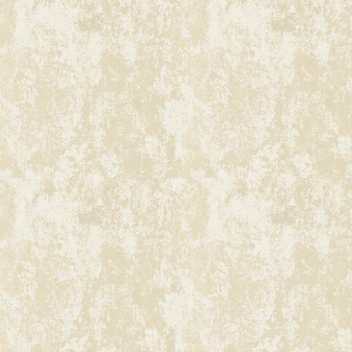 Mot Eskitilmiş Yüzey Görünümlü Duvar Kağıdı 10 019603