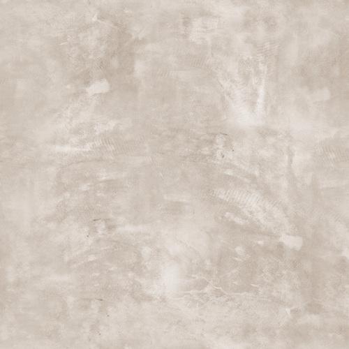 Mot Eskitilmiş Yüzey Görünümlü Duvar Kağıdı 10 019402