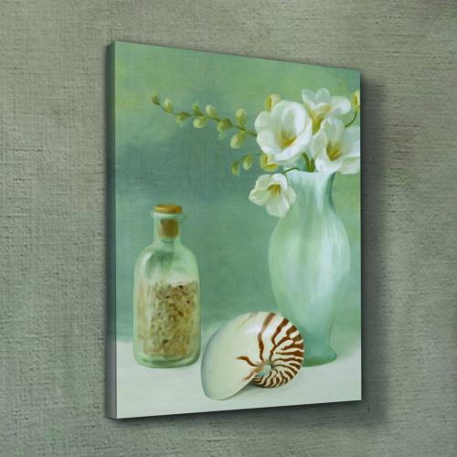 Artikel Freshness Kanvas Tablo