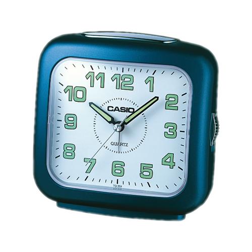 Casio Masa Saati Tq-359-2Df