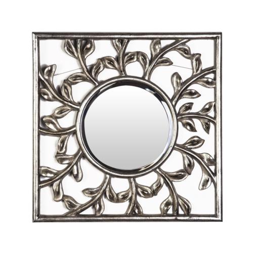 Artmosfer Olive Dekoratif Ayna