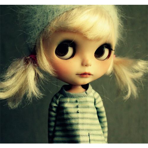 Fotocron Barbie Bebek Tablo