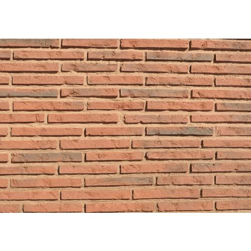 Vardek Uzun Tuğla Fiber Duvar Paneli VPC301