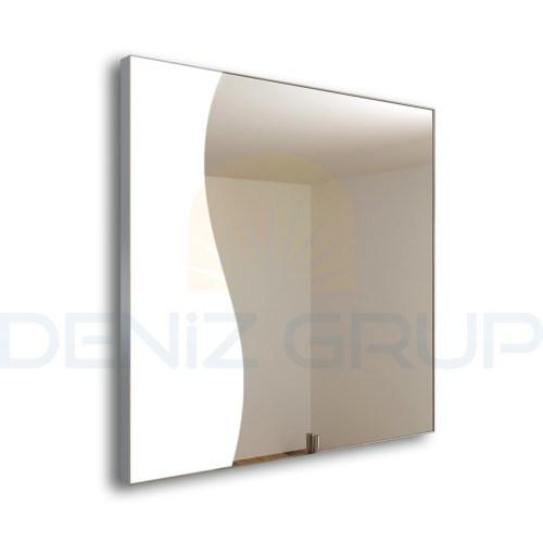 Led Işık Aydınlatmalı Ayna Model : LE3-026