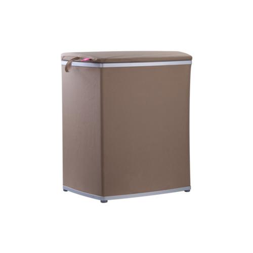 Primanova Çamaşır Sepeti Kahverengi M-E09-10