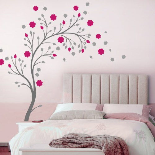 Decor Desing Duvar Sticker DCK323