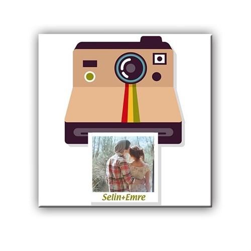 BuldumBuldum Şipşak Foto Ürünleri - Magnet