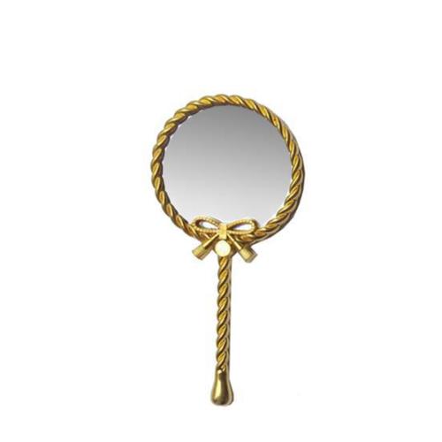 Tahtakale Toptancısı Ayna Kelebekli Burgulu (10 Adet)