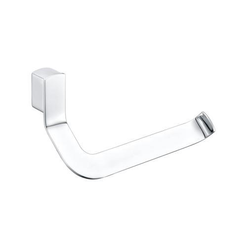 Bocchi Pisa Tuvalet Kağıtlık, Açık Krom
