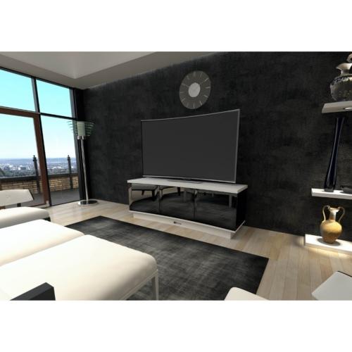 Dizayno Specıal TV Sehpası