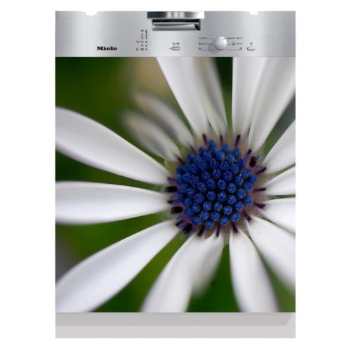 Decor Desing Beyaz Eşya Sticker Bul104