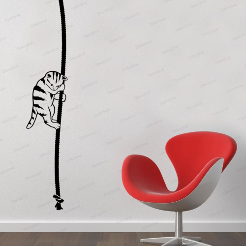 Decor Desing Duvar Sticker Dck191