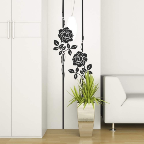 Decor Desing Sticker Dck360