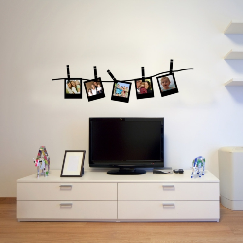Decor Desing Duvar Sticker Dks31