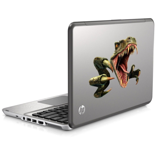 Decor Desing Laptop Sticker Bl08