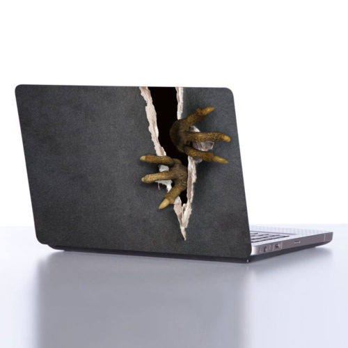 Decor Desing Laptop Sticker Dlp004