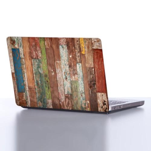 Decor Desing Laptop Sticker Dlp008