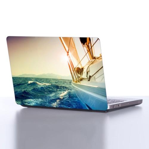 Decor Desing Laptop Sticker Dlp009