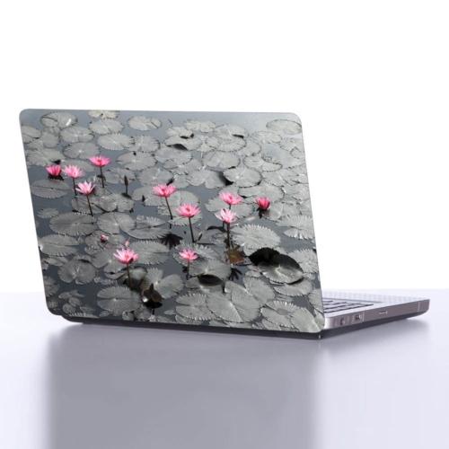 Decor Desing Laptop Sticker Dlp014