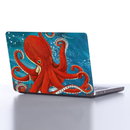 Decor Desing Laptop Sticker Dlp018