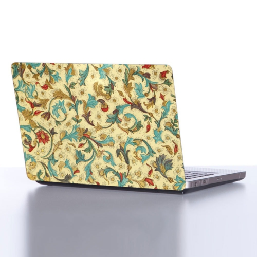 Decor Desing Laptop Sticker Dlp051