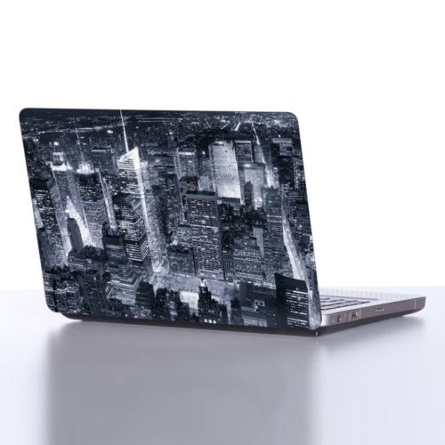 Decor Desing Laptop Sticker Dlp060