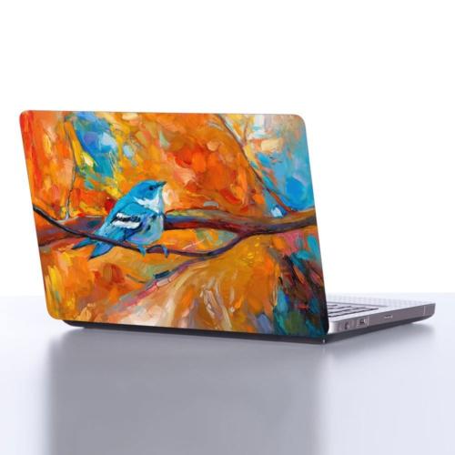 Decor Desing Laptop Sticker Dlp092