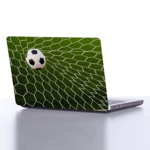 Decor Desing Laptop Sticker Dlp100