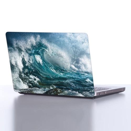 Decor Desing Laptop Sticker Dlp103