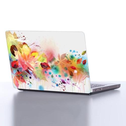 Decor Desing Laptop Sticker Dlp119