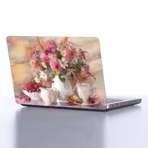 Decor Desing Laptop Sticker Dlp165