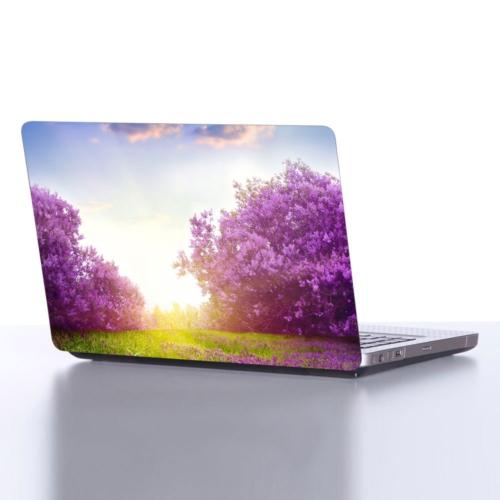 Decor Desing Laptop Sticker Dlp167