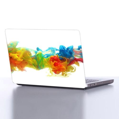 Decor Desing Laptop Sticker Dlp174