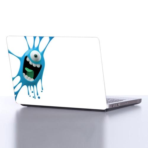 Decor Desing Laptop Sticker Dlp180