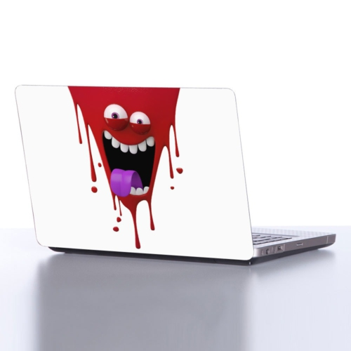 Decor Desing Laptop Sticker Dlp181