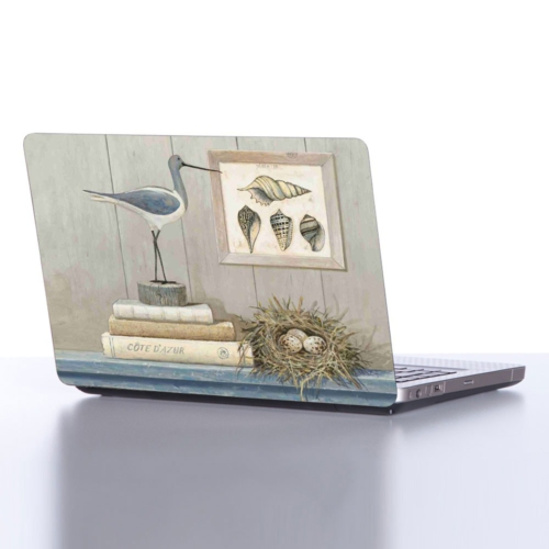 Decor Desing Laptop Sticker Dlp185