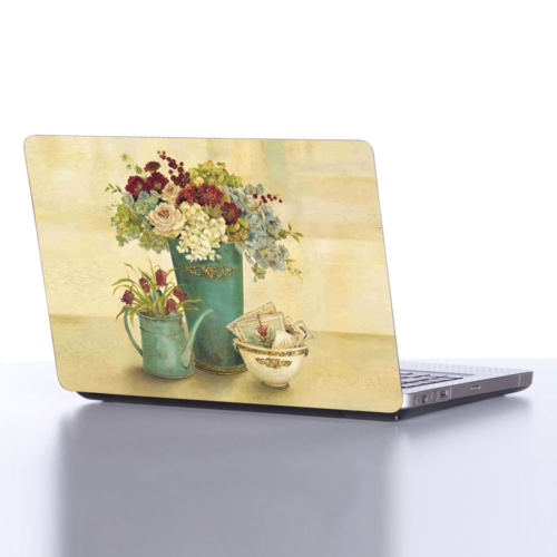 Decor Desing Laptop Sticker Dlp187