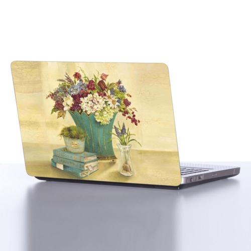 Decor Desing Laptop Sticker Dlp188