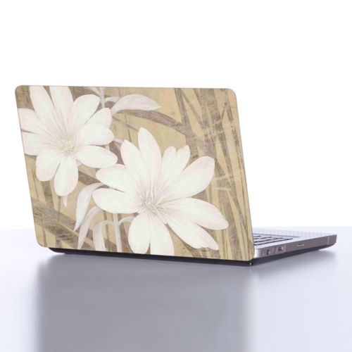 Decor Desing Laptop Sticker Dlp200